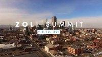ZOLL - Summit 2018