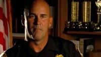 T3 Motion: Coconut Creek (FL) Police Department