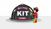 Helmet Cares Kit