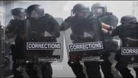 Tribute to Correctional Officers