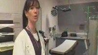 NurseTV: Nursing Behind Bars