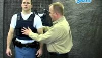 Body Armor – Measuring for a Proper Fit
