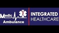 Medic Ambulance community paramedic program explained
