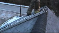 Roof Operations Safety Platform Preview