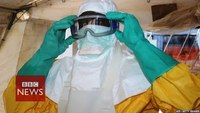 Ebola outbreak: Deadliest on record