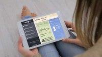 Medic CE How To Use Live Course Calendar for VILT EMS Refresher
