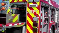 SVI Trucks - Calgary Heavy Rescue