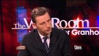 PredPol on Current TV with Santa Cruz Crime Analyst Zach Friend (2013 January)