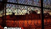 PrimeTime: Lost Children Behind Bars