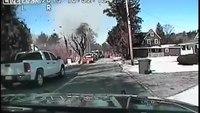 NJ home explodes in natural gas leak, injures 15