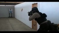 Fulcrum Tactical Training and Support