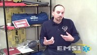 Everyday EMS with Greg Friese: Intersection Collisions and Roundabouts