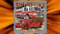 Firefighter T-shirt Designs