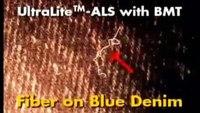 UltraLite ALS - BMT Technology Demonstration, Part 3 - CAO Group, Inc.