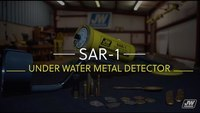 JW Fishers SAR-1