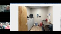 Evidence Management Webinar E21: Hillview Police Department (KY) Virtual Evidence Room Tour