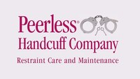 Peerless Maintenance Tips