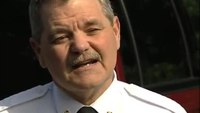 King County EMS medical director explains success of system