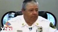 IamResponding: Steuben County 911