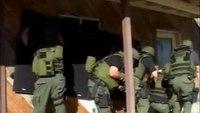 Instant Armor Training - Warrant Service Part 2