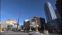 HipLink - Toronto Police Service Video