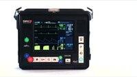 Tempus Pro Monitoring Device