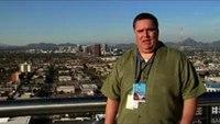 Wireless Mesh Video Surveillance from Firetide Protects Phoenix