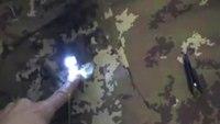 QuiqLite Intructional Video