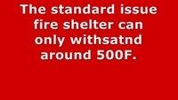 Phoenix Fire Shelters-www.phxfireshelters.com