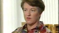 1998 video on responder stress rings true today