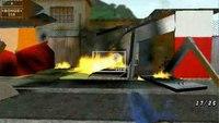 FDNY Firefighter American Hero game