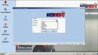 WebMedicPro - NejAut (Part 1)