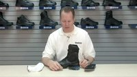 Boots (ICS technology)