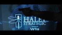 Haley Strategic Powered by VirTra