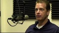 WatchGuard Video on DayBreak USA Radio Part 2 of 3