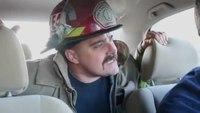 Original Tuscaloosa Fire & Rescue 'pull to the right' PSA