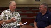 Perspectives: Jerry Elliott - Police vs. Correctional Hostage Negotiations