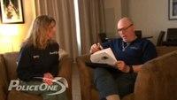 Coach Bob Lindsey: Overcoming Fear