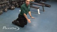 Fitness with Di Naso: The Push Up