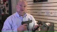 Five-SeveN Series Handguns from FNH