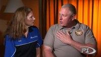 Don Alwes: Long Gun Options for Women on Patrol
