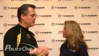 TASER 3.0 - What to Look Forward To