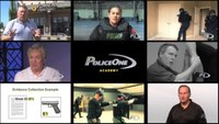 Experience PoliceOne Academy in 2015