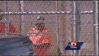 New Orleans housing unit will protect inmates from tropical storms
