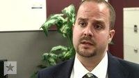 Dawson State Jail closes