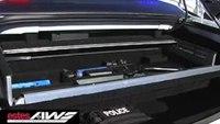 Estes AWS Sedan Rapid Access Weapon
