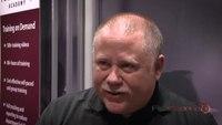 Fire Service Chats: Rich Gasaway