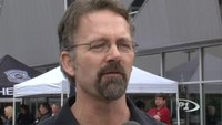 Maintaining your Fleet