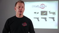 iMarksman® Use of Force System - The Cost Effective Firearms Simulators for Military and Law Enforcement
