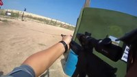 Texas Multigun Championship highlights